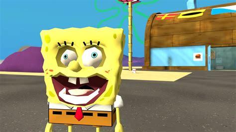 Steven Universe Star Background Spongebob Wallpaper Funny Wallpapersafari