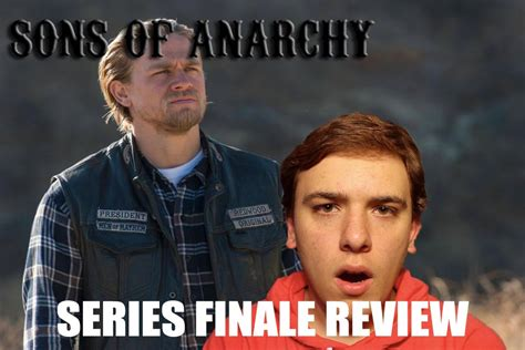 sons  anarchy series finale review  bryan sudfield