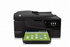 Officejet 6700 printer