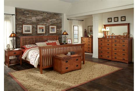 Bedroom Design Ideas With Oak Furniture