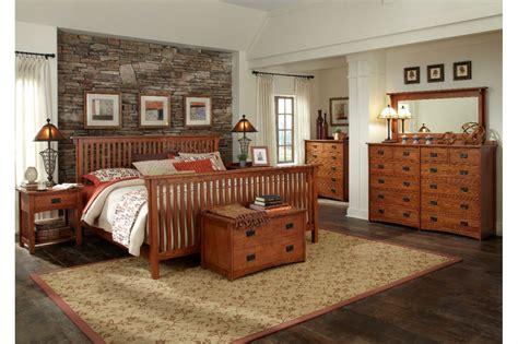 East Indian Bedroom Decor  Bedroom Design Ideas