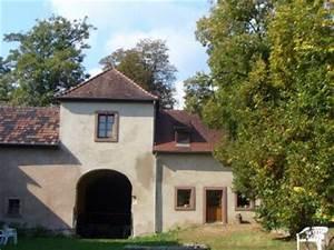 Immobilien In Karlsruhe Kaufen : kleiner reitbetrieb mit villa v5647 w i r immobilien reiterhof karlsruhe 2tjf33y ~ Watch28wear.com Haus und Dekorationen