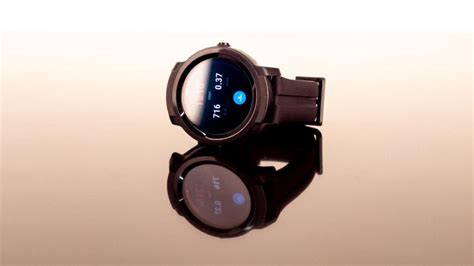 cheap smartwatch mobvoi ticwatch amazon e2 affordable budget smartwatches wearables expertreviews