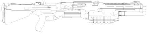 halo warthog blueprints halo weapons blueprints www pixshark com images