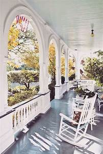 Best 25+ Southern front porches ideas on Pinterest