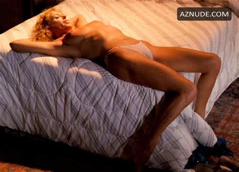 Sybil Danning Nude Aznude