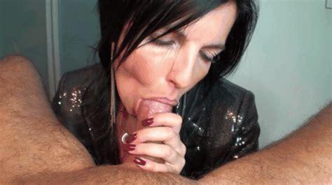 006  Porn Pic From Handjob By Klixen Amazing Milf Sex Image Gallery
