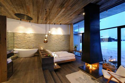 hotel avec dans la chambre perpignan chambre avec salle de bain s inspirer de certains des