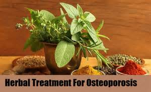 Best Treatments For Osteoporosis - How To Treat Osteoporosis ...  Osteoporosis Traditional Chinese Medicine