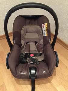 Maxi Cosi Citi : maxi cosi citi babyschale test babyschale test ~ Watch28wear.com Haus und Dekorationen