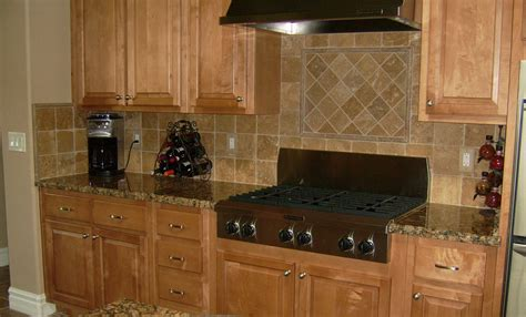 kitchen backsplashes ideas pictures kitchen backsplash ideas