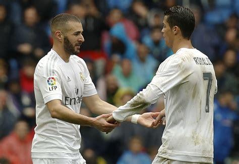 Watch La Liga final day live: Deportivo La Coruna vs Real ...