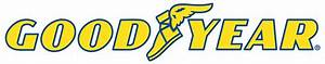 Goodyear Tires Logo www imgkid com The Image Kid Has It!