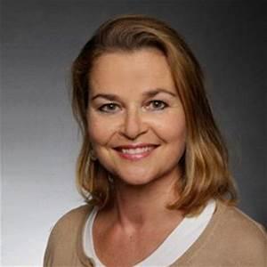 Daisy Abrechnung : das team zahnarzt wachtendonk straelen drs nl henricus van lith dr christine schlesinger ~ Themetempest.com Abrechnung