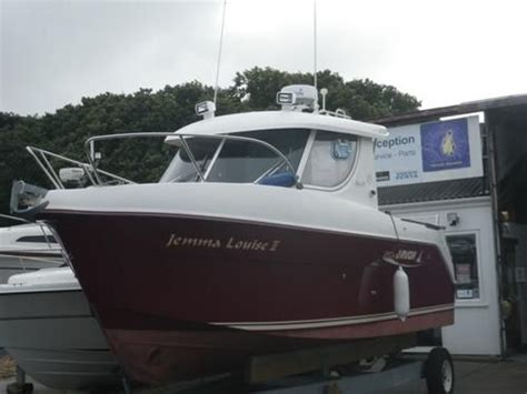 Parkstone Bay Boats For Sale by Parkstone Bay Yachts Archives Boats Yachts For Sale