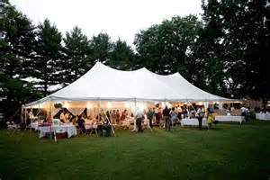 party tents for rent beautiful photos of party tents for rent hess tent rental