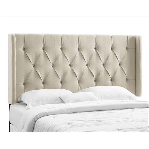 Value City Furniture Headboards King by Winston King California King Headboard Value City