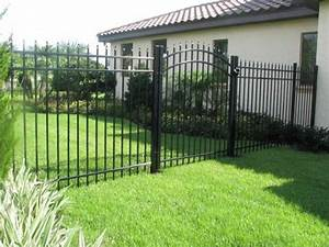 2017 Fencing Prices Fence Cost Estimators, Prices Per Foot