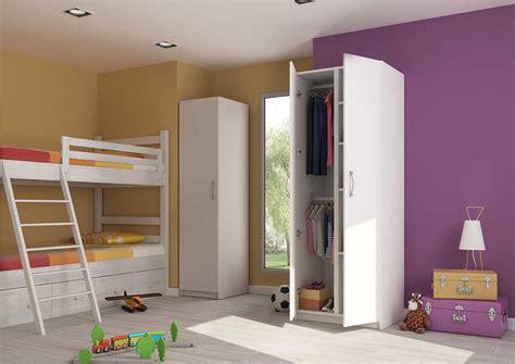 armoire moderne chambre armoire de chambre blanche ide armoire chambre grande