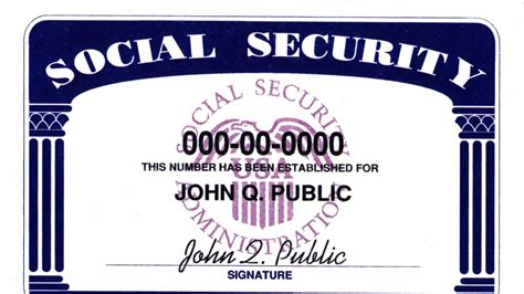 The offers on the site do not represent all available. NY residents can now order replacement Social Security cards online | Newsday