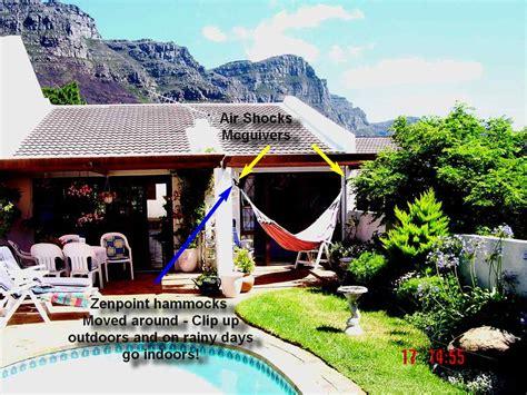 Hammocks Cape Town by Zenpoint Hammocks Hammocks Manufactured In Cape Town