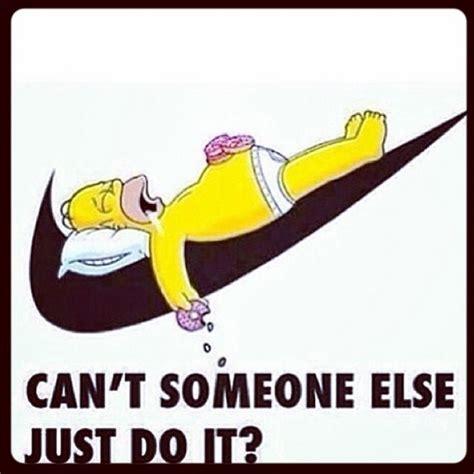 Homer Simpson Memes - funniest homer simpson memes on instagram