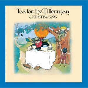 cat tea for the tillerman cat tea for the tillerman analogaholic vinyl