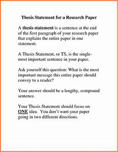 Huck Finn Essays I Hate History Coursework Huckleberry Finn Essay  Huck Finn Essay Prompts Dissertation Methodology Ghostwriter Sites Canada Examples Of Essay Proposals also Synthesis Essay Introduction Example  Spm English Essay