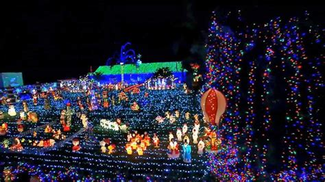 the great christmas light fight tv show on abc season 3