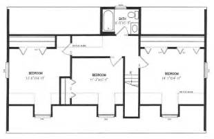 cape house floor plans advice on modular home plans from the homestore
