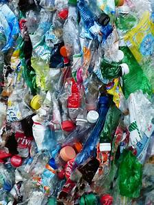 Waste Plastic To Fuel Oil  An Under