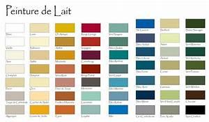 ophreycom couleur peinture nuancier prelevement d With echantillon de couleurs de peinture
