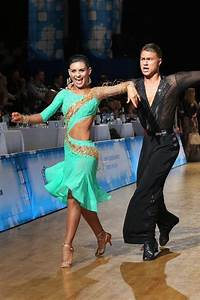 104 best [Dancesport] Latin Dresses images on Pinterest ...