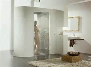 badezimmer einrichten beispiele bad dusche ideen