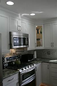 kitchens 1628