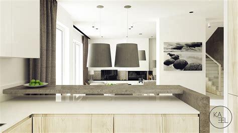 three breathtaking condo interiors from the kaeel