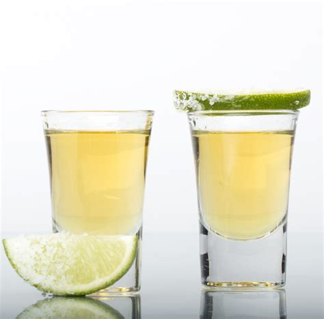how to take a tequila how to take a shot of tequila drizly