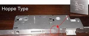 Hoppe Door Parts  U0026 Hoppe Hls 9000 Sliding Door M151  2165n