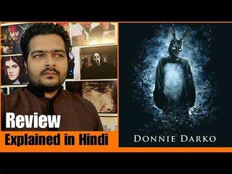 donnie darko full movie free download 480p