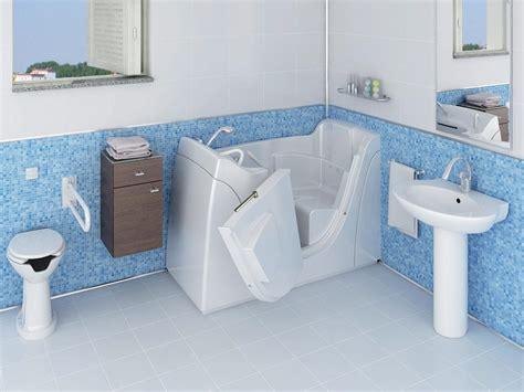 ristrutturazione vasca da bagno vasca da bagno con seduta linea oceano il meglio delle
