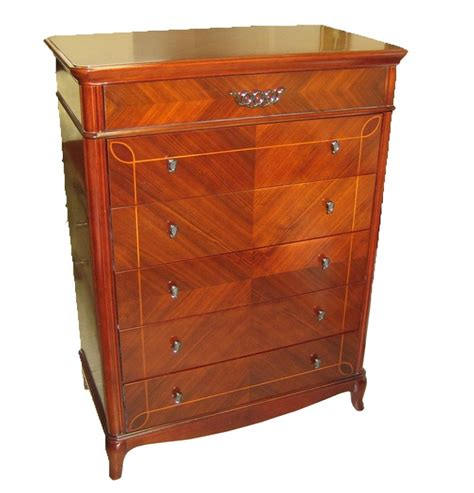 Bedroom Furniture  Chest Of Drawers & Bedroom Storage