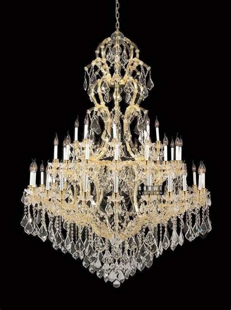 chandelier buy chandelier contemporary 2017 design