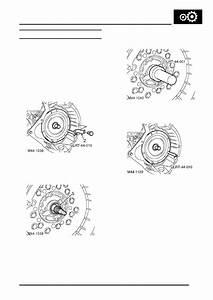 Evoque Range Rover Fuse Box  Rover  Auto Wiring Diagram