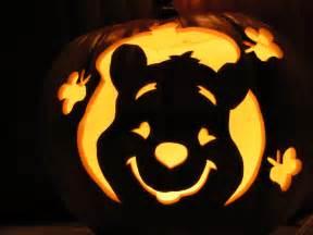 Mike Monsters Inc Pumpkin Pattern by Pumpkin Carving Stencils Newhairstylesformen2014 Com