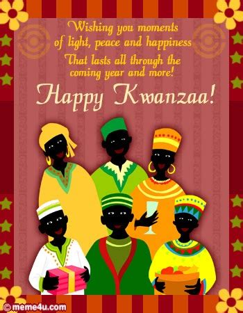 happy kwanzaa   christian celebrate kwanzaa