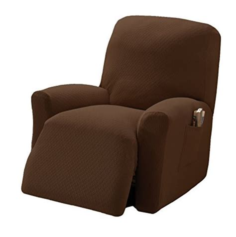 Lazy Boy Armchair Covers by Lazy Boy Recliner Covers