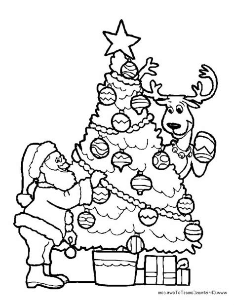 preschool coloring pages coloring home 613 | 8cxrRXMcp