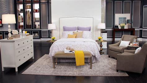 Feng Shui For A Romantic Bedroom-steven And Chris