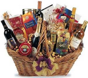 best christmas gift baskets 7 unique ideas revloch