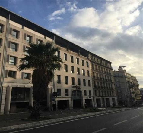 location bureaux marseille 01 13001 152m2